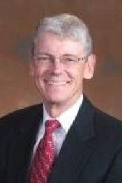 David C. Simon MD