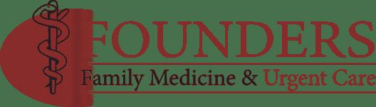 Founders Family Medicine Logo