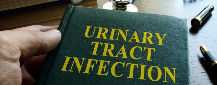 Unirary Tract